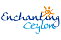 At Enchanting Ceylon Getaways we aim to redefine your idea of travel.